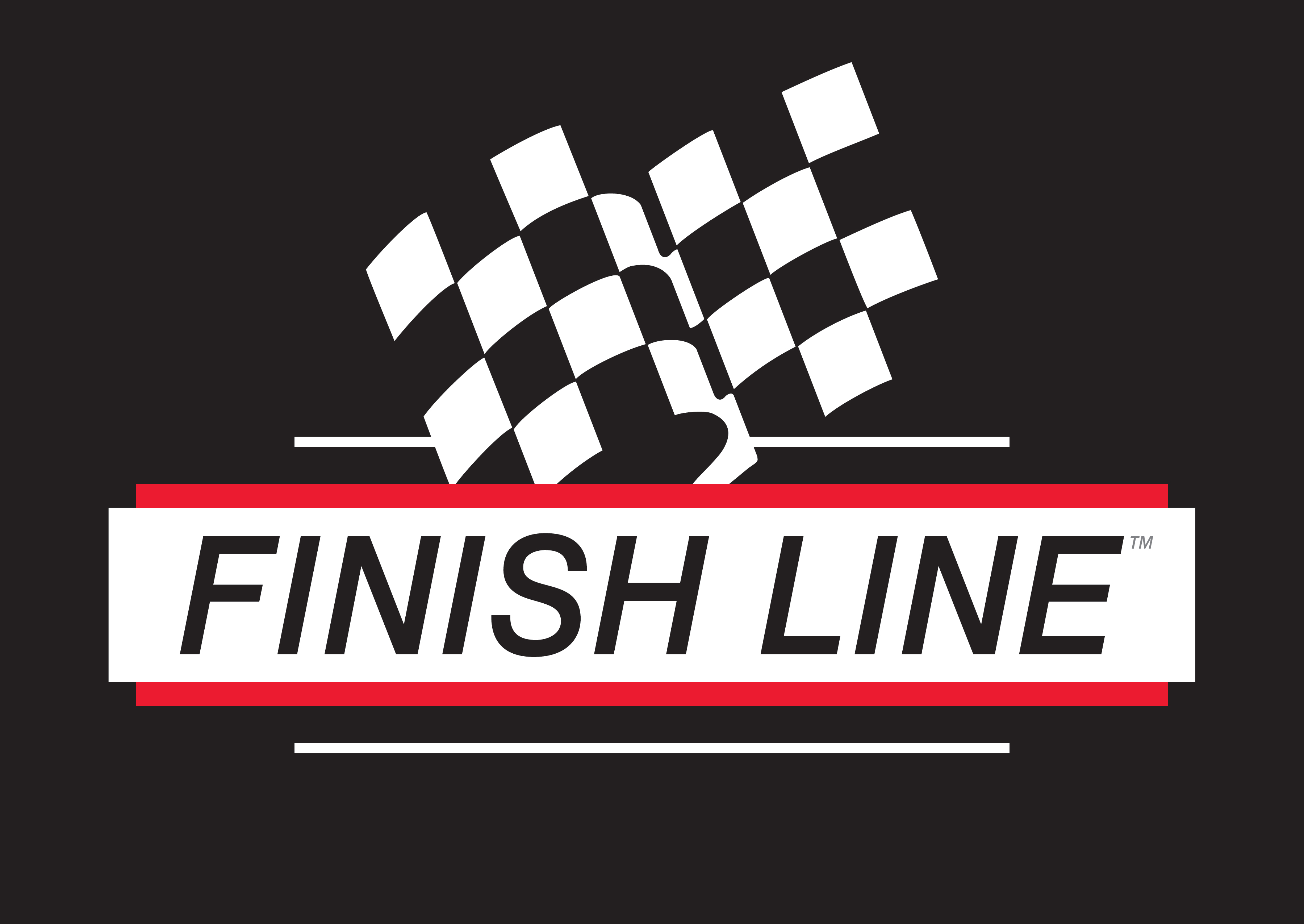finish line bicycle lubricants and care products additional items