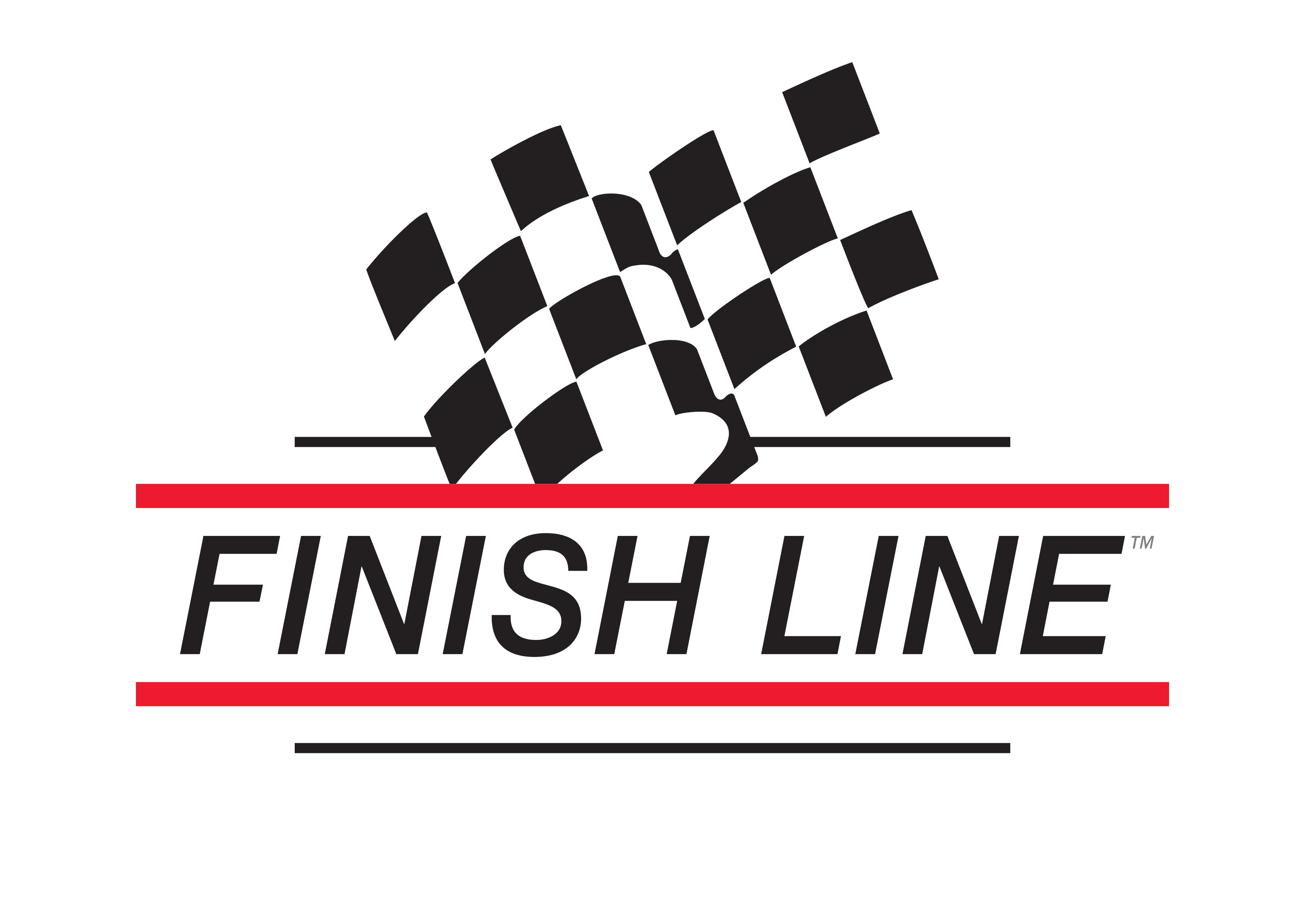 Finish Line Lubricants