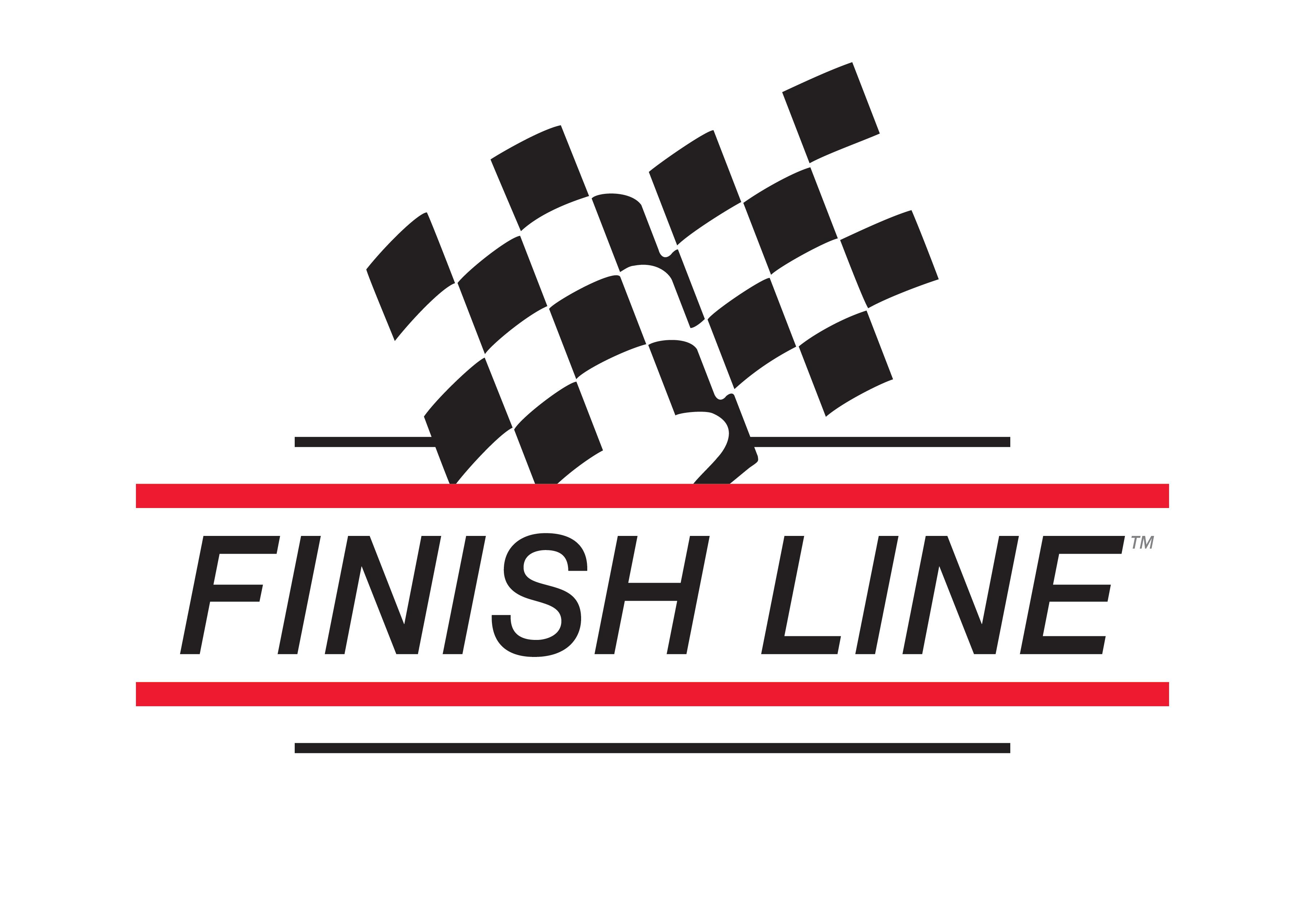 Risultati immagini per finish line