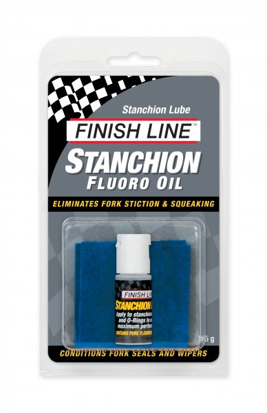 Finish Line Bicycle Lubricants And Care Products