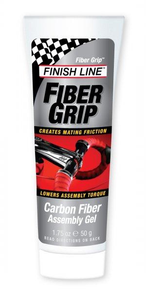 Finish Line Fibre Grip