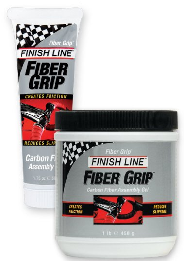 Finish Line Bicycle Lubricants And Care Products Fiber